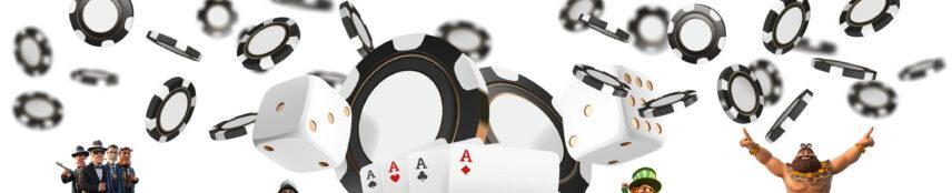 best casinos 2020