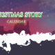 Christmas Story Calendar promo at GunsBet Casino