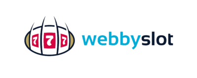 Webby Slot Casino