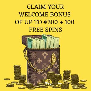 Mason Slots Casino Bonus