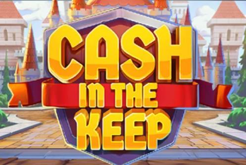 cash in the kerp