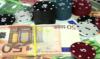 High Roller Casino Bonuses