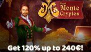 montecryptos casino