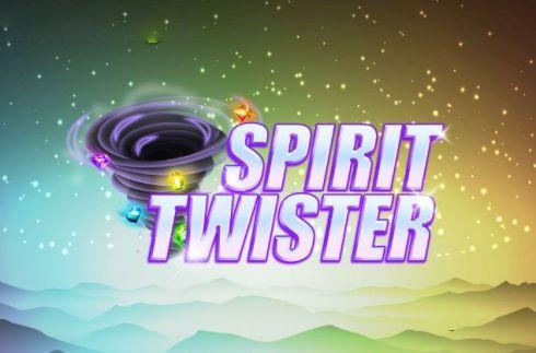 Spirit Twister Bingo Slot