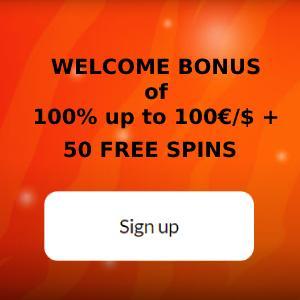 Tiger Riches Casino Bonus