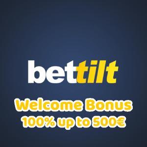 Upea uusi kasino joka tarjoaa suuren määrän kolikkopelejä, live-kasinon, vedonlyönnin ja monet eri valuutat.
