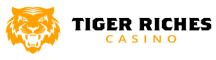 Tiger Riches Casino
