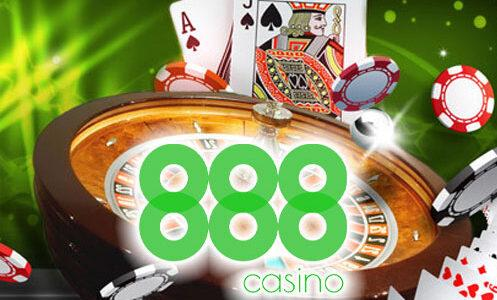 888 casino featured image