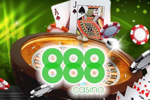 888 casino featured image