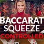Controlled Squeeze