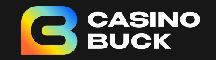 CasinoBuck Casino