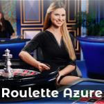 Roulette Azure