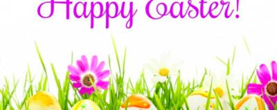 Easter Casino Bonuses 2021