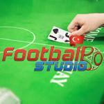 Turkish Football Studio