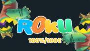Roku Casino Promo