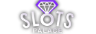 SlotsPalace Casino Play Now