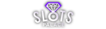 SlotsPalace Casino