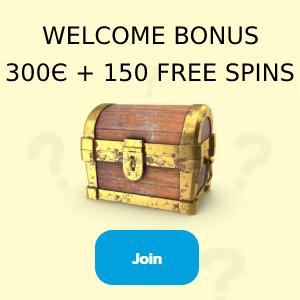 Goodman Casino Bonus