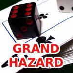 Grand Hazard