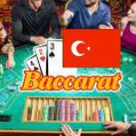 Turkish Baccarat