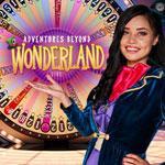 Adventures Wonderland