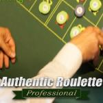 Authentic Professional