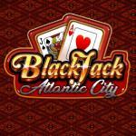 Blackjack Atlantic
