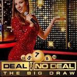 Big Draw Deal No Deal