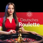 Deutches Roulette