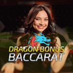 Baccarat Dragon Bonus