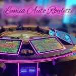 Lumia Auto Roulette