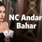 NC Andar Bahar Live