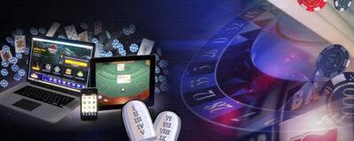 new casinos june 2021