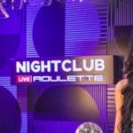 NightClub Roulette