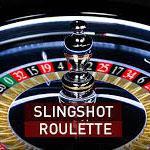Slingshot Auto Roulette