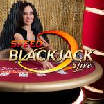 Speed Blackjack