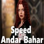 Speed Andar Bahar