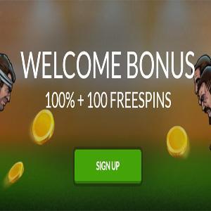 Webbyslot Bonus