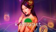 KatsuBet Casino Welcome Bonus