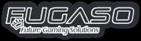 Future Gaming Solutions logo