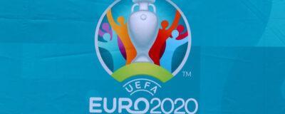 EURO 2021: Dark Horses