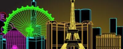 The 12 Best Casinos In Las Vegas