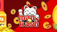 Manekash Casino