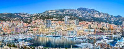 Casinos To Visit In Monte Carlo