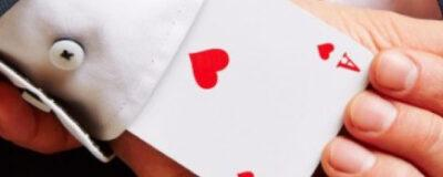 The Top 10 Most Common Casino Cheating Techniques