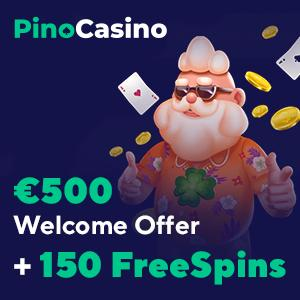Pino Bonus