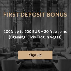 Premier Bonus