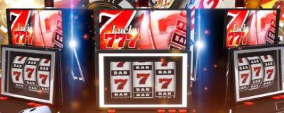 The Secret Casino Design