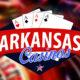 Arkansas Online Casino