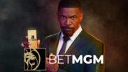 BetMGM Welcome Bonus